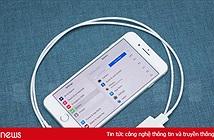 Hướng dẫn 10 mẹo tiết kiệm pin trên iPhone 8 và 8 Plus