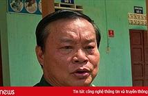 Thiếu tướng Hoàng Công Vĩnh: Hỗ trợ hộ nghèo biên giới là bảo vệ phên dậu của Tổ quốc