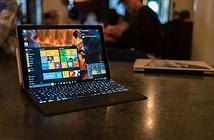 Ngày ra mắt, giá cả và cấu hình dự kiến của Microsoft Surface Pro 5