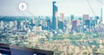 Đô thị thông minh tại Việt Nam: Nhận diện những mô hình và công nghệ phù hợp