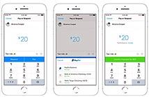 Có thể gửi và nhận tiền trong Facebook Messenger bằng PayPal