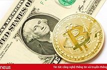 Giá Bitcoin hôm nay 22/10: Sẽ tăng mạnh vào cuối năm?