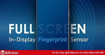 """Samsung cũng sẽ chạy theo trào lưu smartphone """"tai thỏ""""?"""