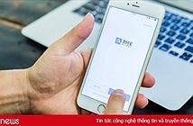 Trung Quốc yêu cầu Apple không lẩn tránh trách nhiệm, bồi thường cho khách hàng bị đánh cắp Apple ID
