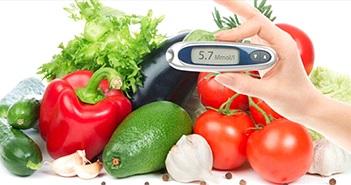 Dấu hiệu nhận biết tiểu đường: Khát nhiều...