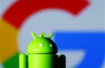 Google thu đến 40 USD ứng dụng cài đặt sẵn trên thiết bị Android