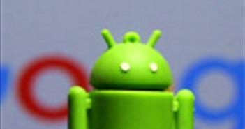 Google tính phí 40 USD trên mỗi smartphone Android bán ra ở châu Âu