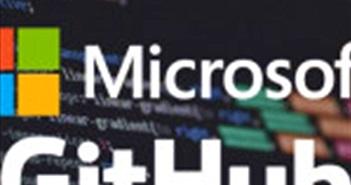 Microsoft thâu tóm kho mã nguồn GitHub với giá 7,5 tỷ USD