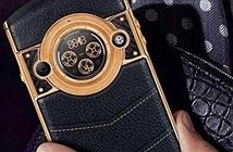 Đây là smartphone đầu tiên cam kết sẽ có chip Snapdragon 865
