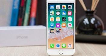 iPhone SE2 sẽ sử dụng màn hình LCD của nhà sản xuất Nhật Bản