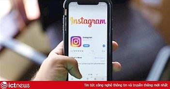 """Instagram sẽ hỗ trợ người dùng """"dọn dẹp"""" danh sách theo dõi, unfollow bớt cho đỡ """"loãng"""" feed"""