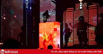 """Qua mặt Mỹ, Trung Quốc đứng đầu thế giới về số lượng """"kỳ lân"""" công nghệ"""