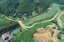 Công nghệ màng lọc xử lý nước sông Đà nhiễm dầu có hiệu quả?