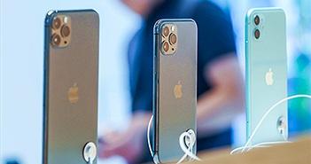 Giá iPhone 11 đã bình ổn, có nên mua lúc này?