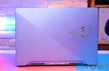 Đánh giá Asus ROG Zephyrus M, nâng cấp màn hình và màu sắc mới trải nghiệm mới