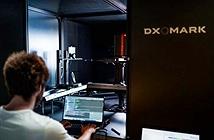 Galaxy Note20 Ultra có màn hình đẹp nhất: món mới của DxOMark