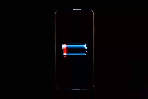 iPhone 12 và 12 Pro có thời lượng pin ít hơn 20% khi sử dụng 5G