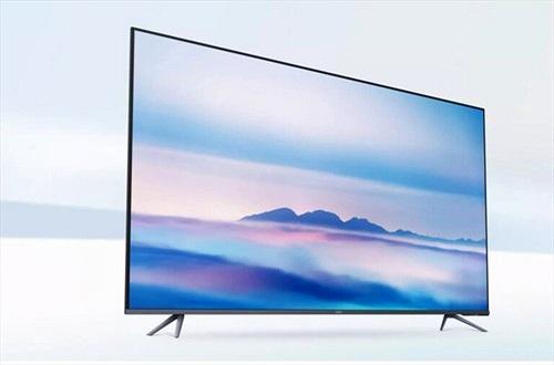 OPPO TV: 18 loa Dynaudio, camera selfie, RAM 8,5GB, phát 4 kênh cùng lúc, giá mềm