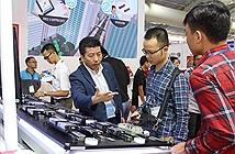 Đề án 996: Góp phần đưa sản phẩm Việt Nam đạt tiêu chuẩn quốc tế