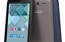 Máy tính bảng Alcatel OneTouch Pixi 7 lên kệ