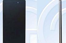 Rộ tin Lenovo ra bản Vibe X2 mới với thiết kế mỏng