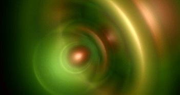 Đo được một sự kiện nội nguyên tử trong vòng một phần nghìn tỷ tỷ của một giây