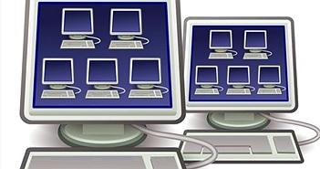 Ứng dụng ảo hóa và thủ thuật máy ảo