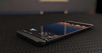 """""""Nokia đích thực"""" sẽ trở lại với hai mẫu smartphone cao cấp bậc nhất thế giới"""