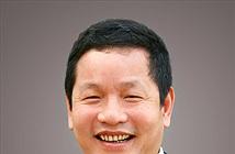 Ông Trương Gia Bình tái đắc cử Phó Chủ tịch ASOCIO