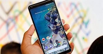 Google thừa nhận Android luôn theo dõi vị trí, kể cả khi đã tắt cài đặt