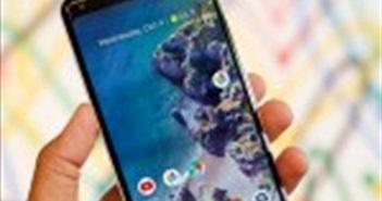 Google: Android luôn theo dõi vị trí, kể cả khi đã tắt cài đặt
