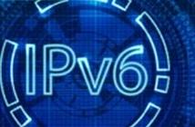 VNNIC: Tỷ lệ IPv6 của Việt Nam đã đạt xấp xỉ 10%