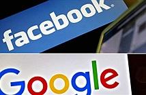 Bắt Google, Facebook đặt máy chủ ở Việt Nam, doanh nghiệp nội bất lợi