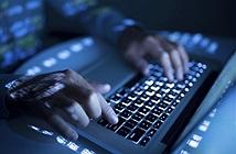 Bạn có biết mỗi phím tắt đều bị ghi lại bởi hơn 480 trang web