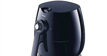 Những thiết bị gia dụng đáng chú ý cho nhà bếp