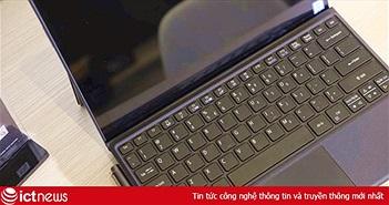 Acer Việt Nam ra loạt sản phẩm và dịch vụ cho doanh nghiệp vừa và nhỏ
