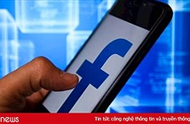 Facebook kháng án phạt nửa triệu bảng Anh do bê bối Cambridge Analytica