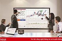 LG đem loạt màn hình số chuyên dụng nhắm đến khách hàng doanh nghiệp Việt Nam