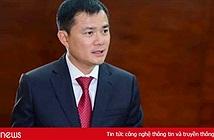 """Sếp Viettel: """"Nếu thử nghiệm 5G vào năm 2019 thì Việt Nam sẽ nằm tốp đầu về triển khai 5G"""""""