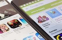 Phát hiện 13 ứng dụng độc hại giả mạo trò chơi trên Play Store