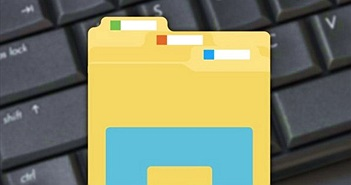 Thủ thuật Windows: Bí quyết giúp thao tác Copy/Move tập tin cực nhanh
