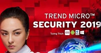 Tối ưu bảo mật và an toàn khi giao dịch trực tuyến