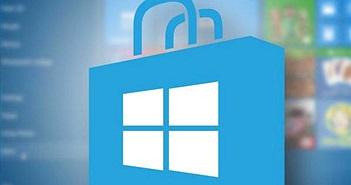 Windows 10: Thay đổi thư mục cài đặt ứng dụng từ Windows Store