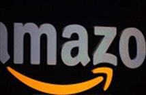 Amazon thừa nhận sự cố rò rỉ thông tin khách hàng