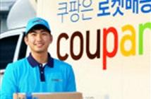 Hãng bán lẻ trực tuyến lớn nhất Hàn Quốc nhận 2 tỉ USD từ SoftBank