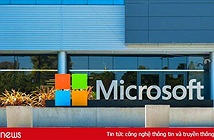 3 thất bại lớn nhất mà Microsoft đã phải ngậm đắng nuốt cay trong 10 năm qua