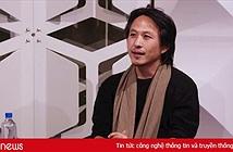 Alex Zhu: Từ startup thất bại tới người điều hành ứng dụng khiến Facebook phải kiêng dè