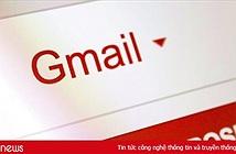 Gmail hỗ trợ dynamic email trên Android và iOS