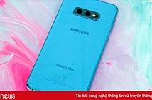 Samsung sẽ ra 3 smartphone mới nữa trong năm nay