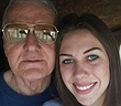 Cụ ông 74 tuổi ham lấy vợ trẻ mới 21 tuổi nhận kết chua chát